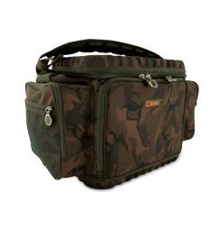 Багажная сумка - Camolite Barrow Bag