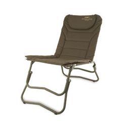 Specialist Adjusta Level Chair - Многоуровневый стул