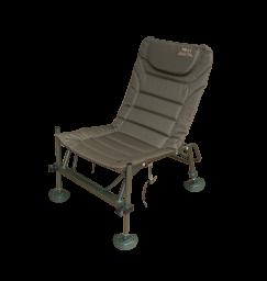 Specialist Adjusta Accessory Chair - Многоуровневый стул для аксессуаров