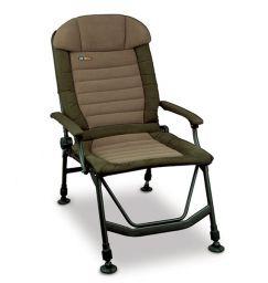 Кресло Карповое Fox FX Super Deluxe
