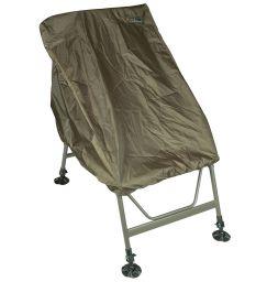 Водо непроницаемый чехол Fox Waterproof Chair Cover