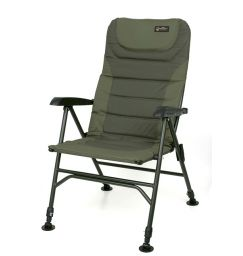 Кресла Fox Warrior II & Warrior II XL Arm chair