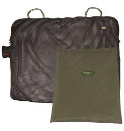 Карповый мешок Safety с мини Н-marker