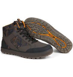 Fox Chunk Camo Mid Boot - Ботинки