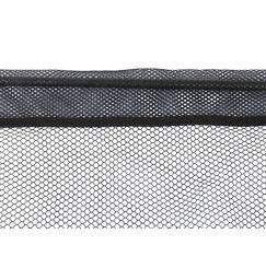 Запасная сетка подсака Fox EOS 42 Inch net Mesh Cord