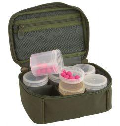 Royale Dip Bag inc 6 Tubs