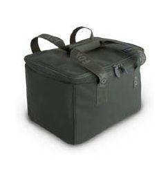 Royale Cooler Bag - Термо-сумка Royale