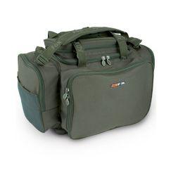 Fox FX Carryall - Багажная сумка FX