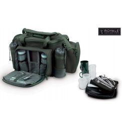 Royale Cooler Food Bag System - Термо-сумка для продуктов Royale