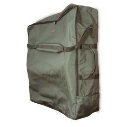 Чехол для раскладушки Fox FX Bedchair Bag