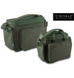 Транспортные сумки Fox Royale Barrow Bag