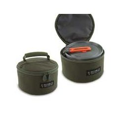 Сумки для посуды Fox Royale Cookset Bag