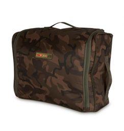 Термо-сумка Fox Camolite Coolbag Standard & Large