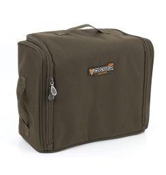 Термо сумка Fox Voyager Large Cooler