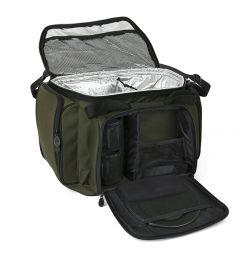 Сумка Кухня Fox R-Series Cooler Food Bag 2 man