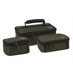 Сумка для аксессуаров Fox R-Series Accessory Bag