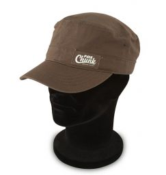 Кепка Кубанка - Fox CHUNK Cuban Cap