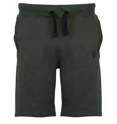 Fox Green Black Jogger short - Шорты