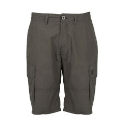 Шорты Fox Green Black lightweight cargo short