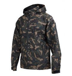 Куртка Водовідштовхуюча Fox Chunk LW Camo RS 10K Jacket