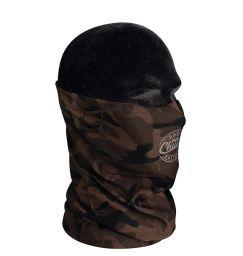 Много функциональный шарф Fox Chunk Camo Edition Snood