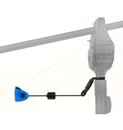 Свингера Fox Black Label Mini Swinger