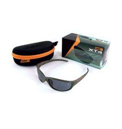 Солнце защитные очки Fox Sunglasses XT4