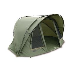 Палатка Fox Royal Classic Bivvy