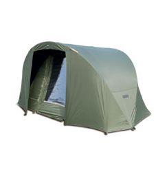 Накидка Палатки Royale Classic Bivvy