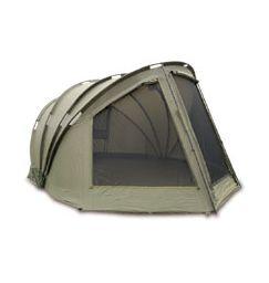 Палатка Royale XXL Euro