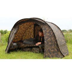 Палатка быстросборная Fox Easy Shelter Camo
