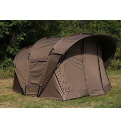 Палатка - Fox Retreat+ Ripstop Ventec 2man