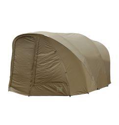 Накидка Палатки Fox R-Series 2 man XL khaki WRAP