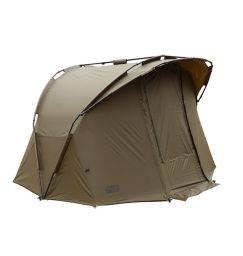 Палатка Карповая Fox Eos 1 Man Bivvy