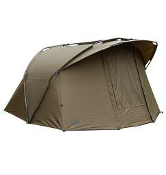 Палатка Карповая Fox EOS 2 man bivvy