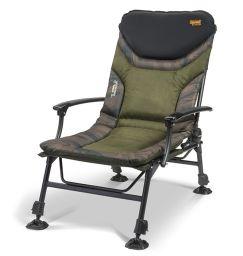 Кресло Anaconda Freelancer DCM-L Chair