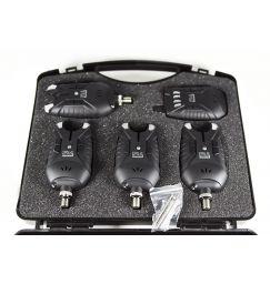 Набор сигнализаторов Anaconda R-1 4+1 rod set