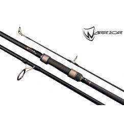 Удилище Fox Warrior S 12ft 3lb трехсоставное